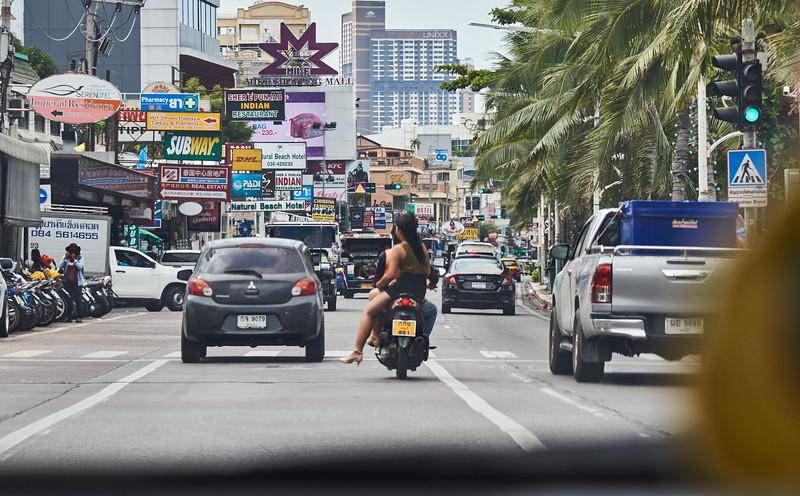 Trip to Bangkok Thailand (411).jpg