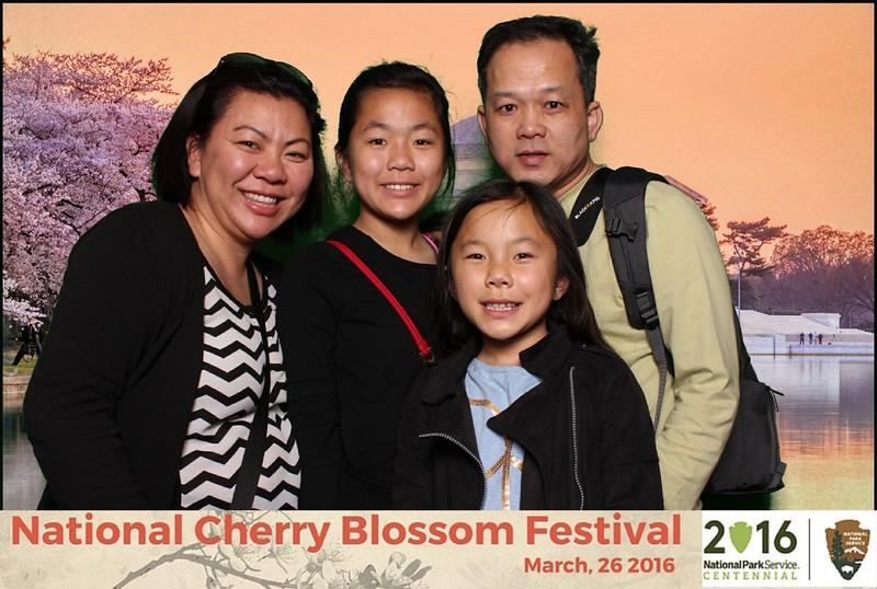 Boothie-NPS-CherryBlossom- (367).jpg