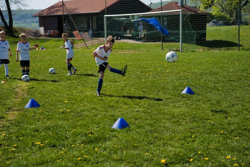 hsv-fussballschule---wochendendcamp-hannm-am-22-und-23042019-y-36_47677909012_o.jpg
