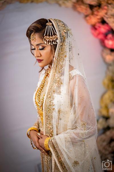 O&O-0008-Wedding-24-02-2021-SnapShot.jpg