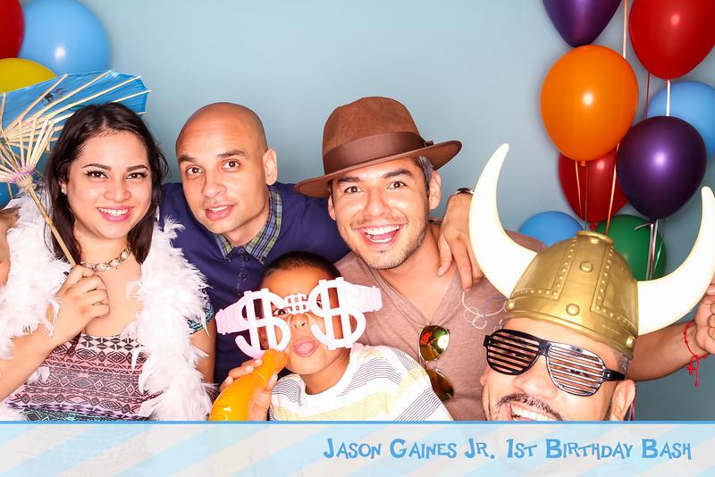 Jason's 1st Birthday-233.jpg