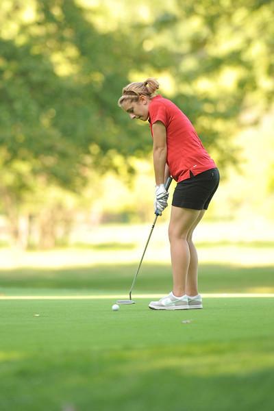 Lutheran-West-Womens-Golf-August-2012---c142433-057.jpg