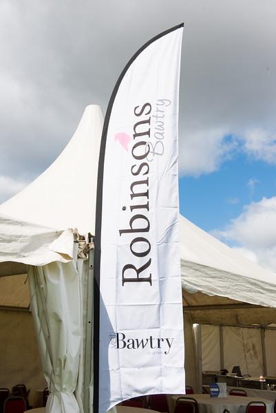17-08-14 Robinsons