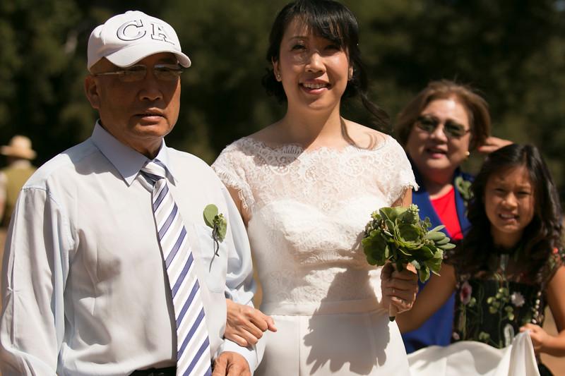 20171007-Kim-Stephen-Wedding088.jpg