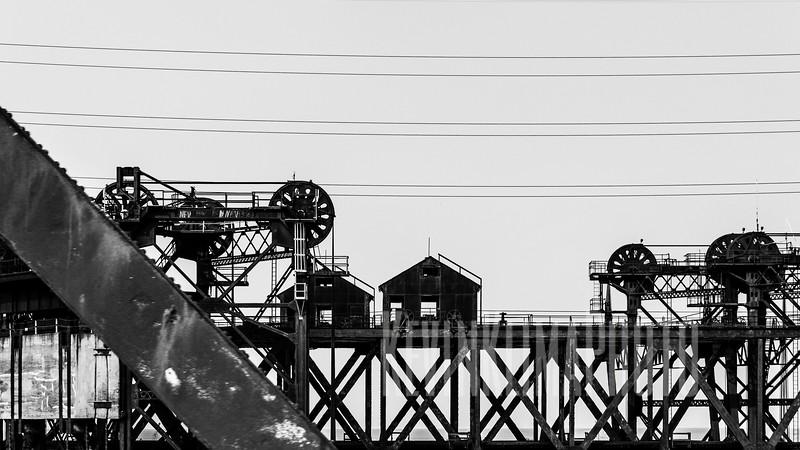 steelliftbridgebw02.jpg