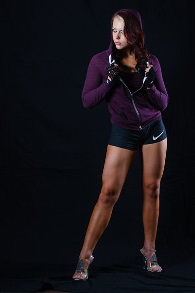 Aneice-Fitness-20150408-034.jpg