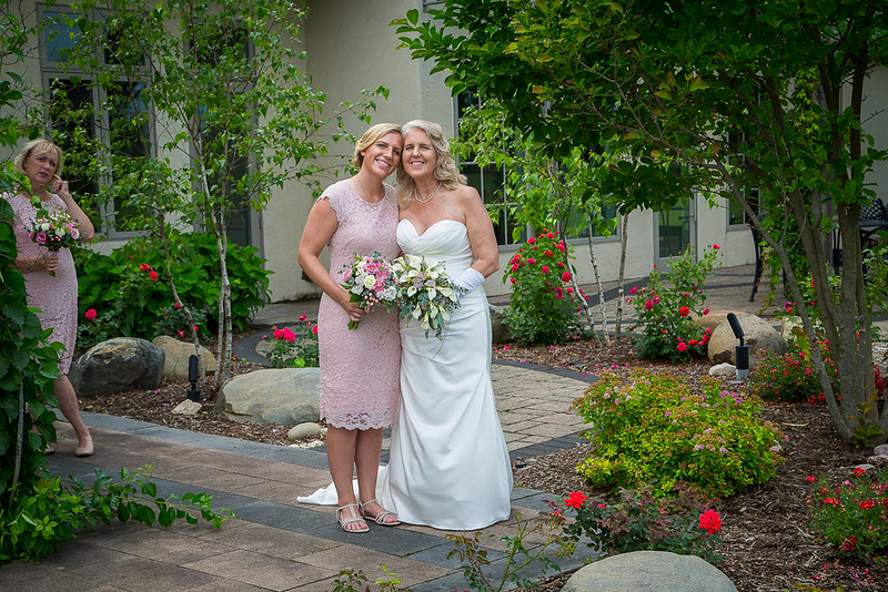 DEB_LYONS_COMBINED_SELECTS-2_7-6-19_200_of_537_.jpg