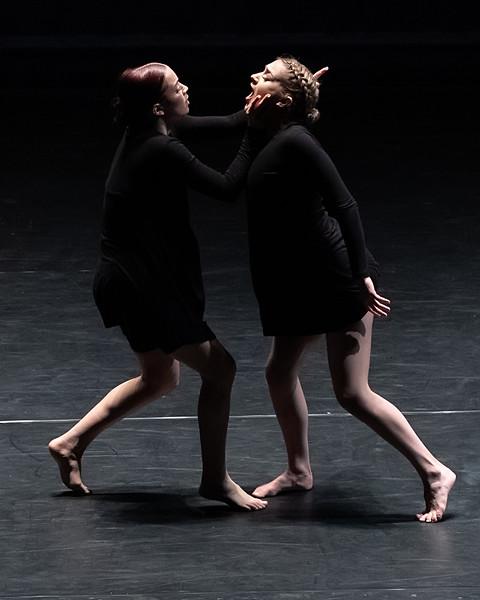 2020-01-18 LaGuardia Winter Showcase Saturday Matinee Performance (335 of 564).jpg