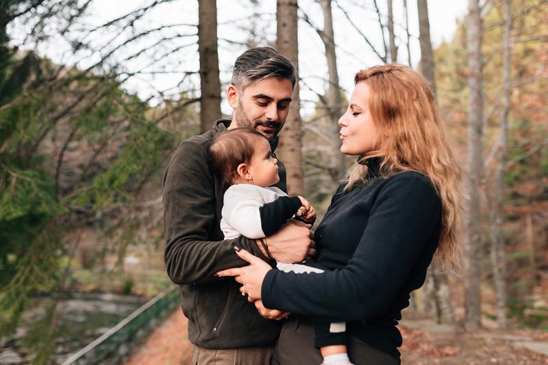 Family - Hadar Chalet-24.JPG