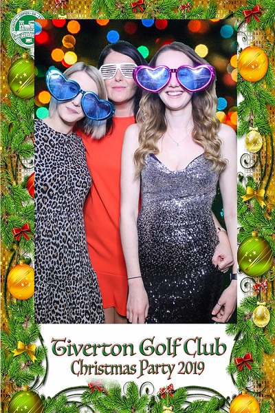 TGC Xmas Party 6 Dec-16.jpg