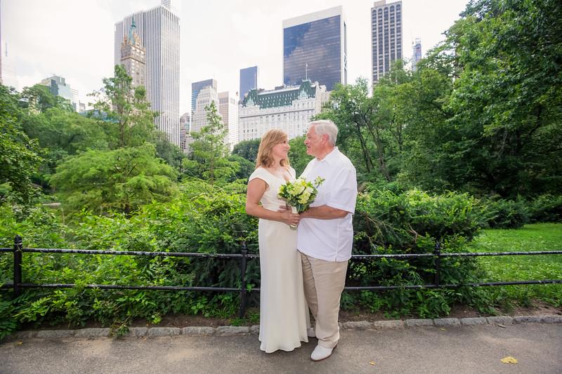 Central Park Wedding - Lori & Russell-96.jpg