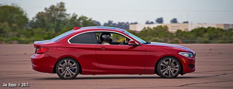 BMW-red-1868.jpg