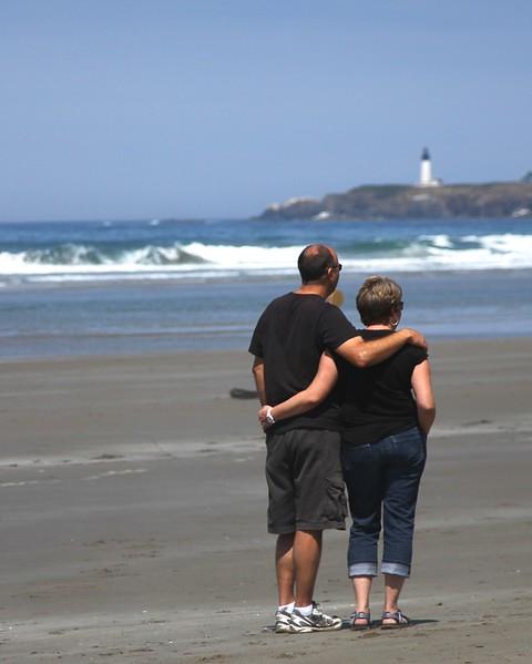 NYE BEACH, AUGUST 2011 022.jpg