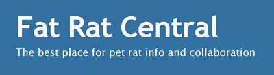 FatRatCentral - Communicating, Training