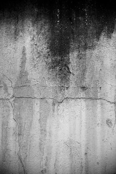 31-Lucca-Textures-Lindsay-Adler-Photography-BW.jpg