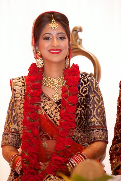 Le Cape Weddings - Indian Wedding - Day 4 - Megan and Karthik Ceremony  50.jpg