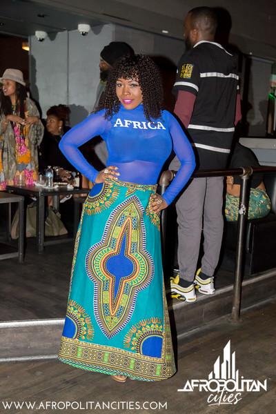 Afropolitian Cities Black Heritage-9615.JPG