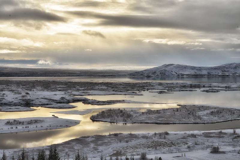 Iceland_Thingvellir_11.jpg