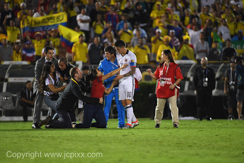 160607_Colombia vs Paraguay-896.JPG