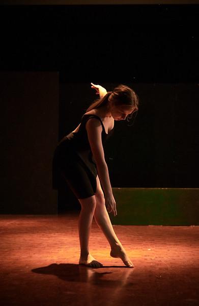 1808-26-177-Eden_Dance-EvM.jpg