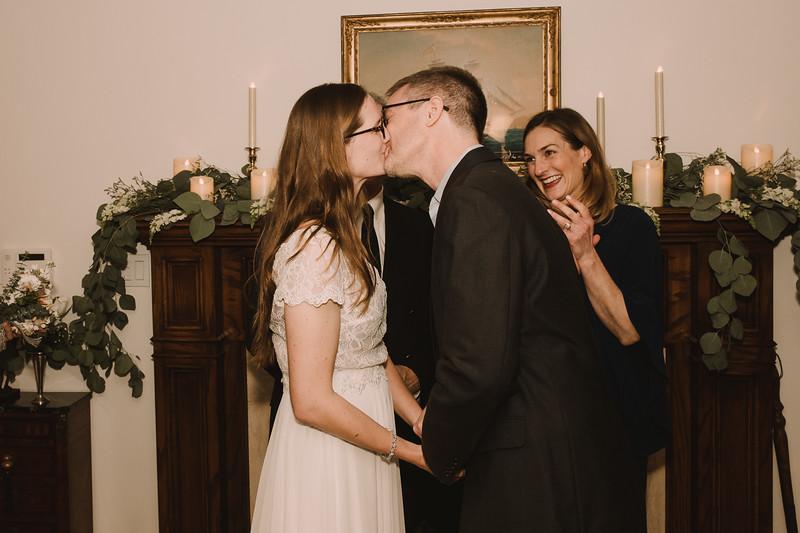 Jenny_Bennet_wedding_www.jennyrolappphoto.com-218.jpg