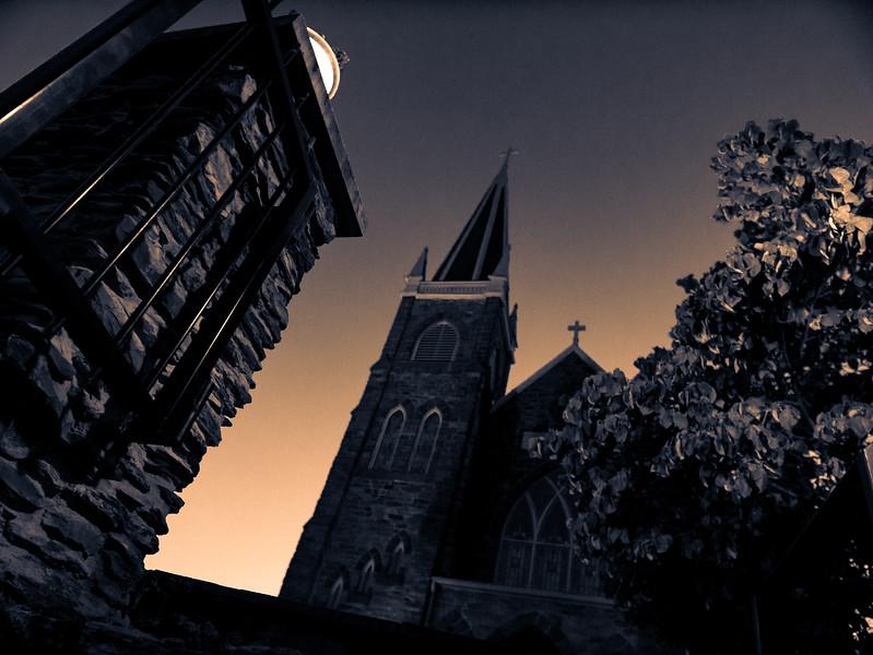 churchbnwg-1080733.jpg