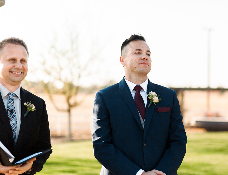 Alexandria Vail Photography Wedding Taera + Kevin 556.jpg
