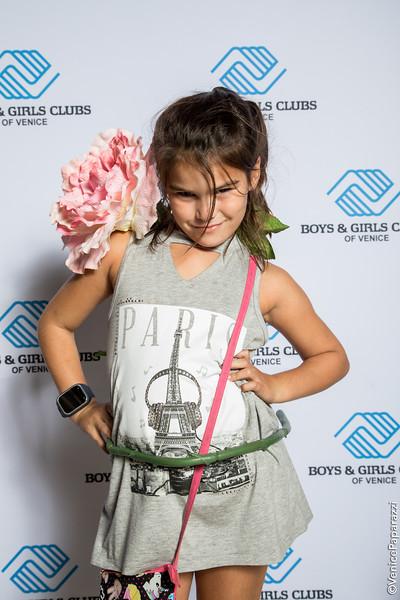 Venice Boys and Girls Club.  Photo by www.VenicePaparazzi.com
