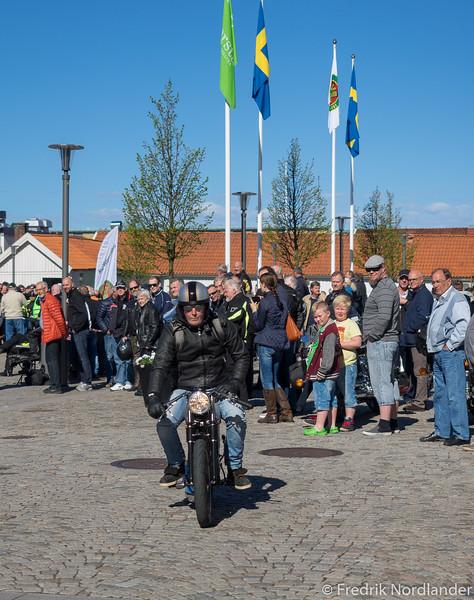 KungsbackaRallyt2015-16.jpg