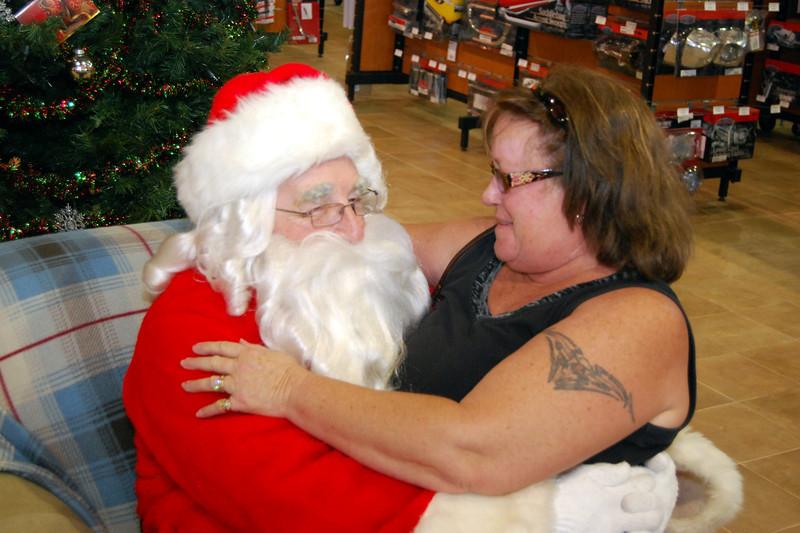 2013 Santa visits J&P Cycles Florida Superstore (48).JPG