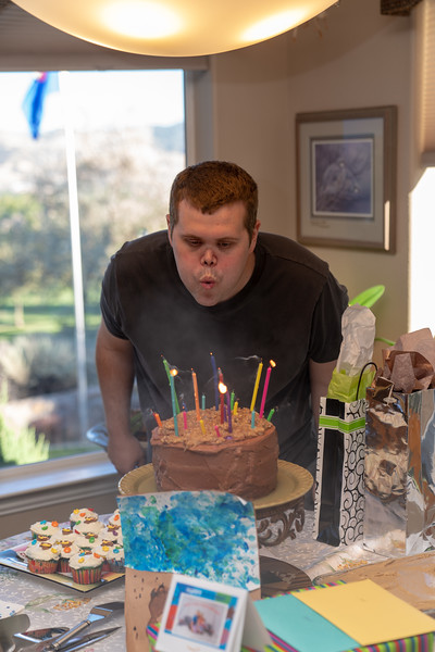 Jarryds Birthday 2018-9034.jpg