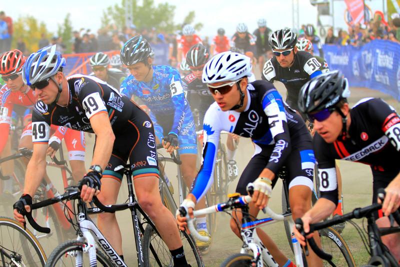 Feedback @ 2013 Colorado Cross Classic (312).JPG