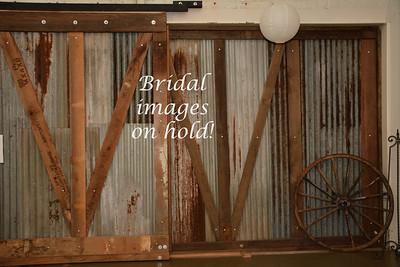 April Jones Bridal 2018