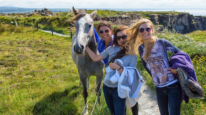 Ireland 2014-0718-Edit.jpg