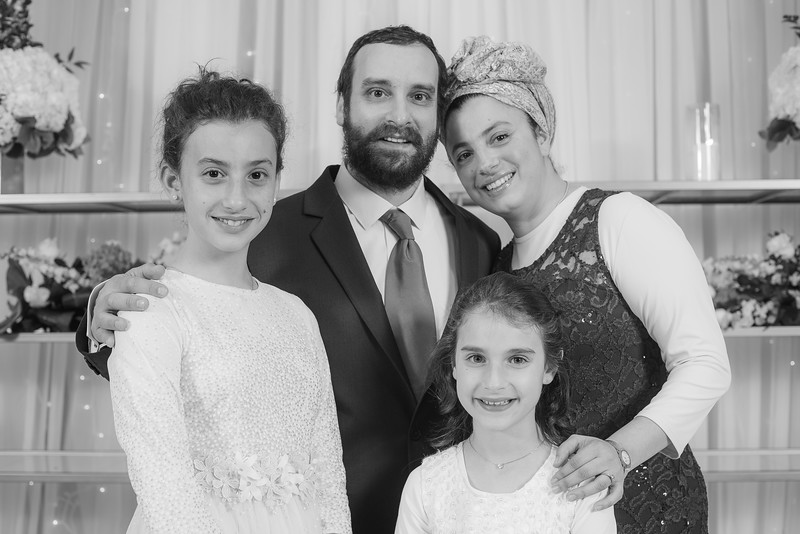 Miri_Chayim_Wedding_BW-155.jpg
