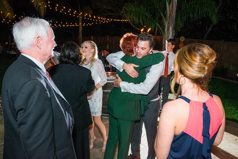 Kathy & Mike 572.jpg