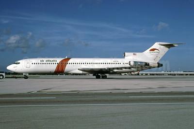 Air Atlantic Dominicana