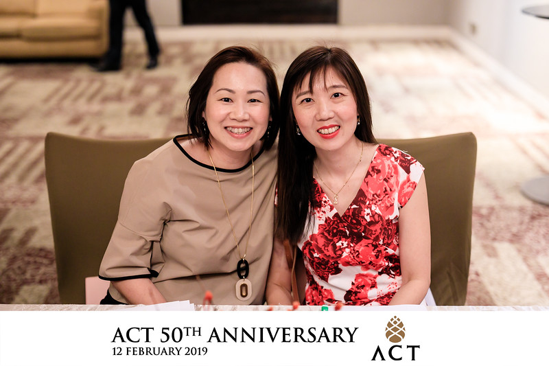[2019.02.12] ACT 50th Anniversary (Roving) wB - (72 of 213).jpg