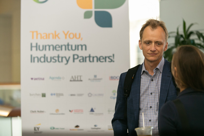Humentum Annual Conference 2019-3224.jpg