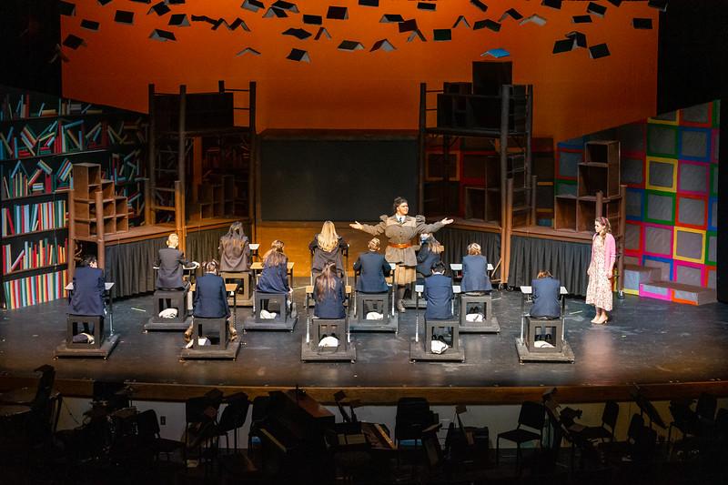 Matilda - Chap Theater 2020-223.jpg