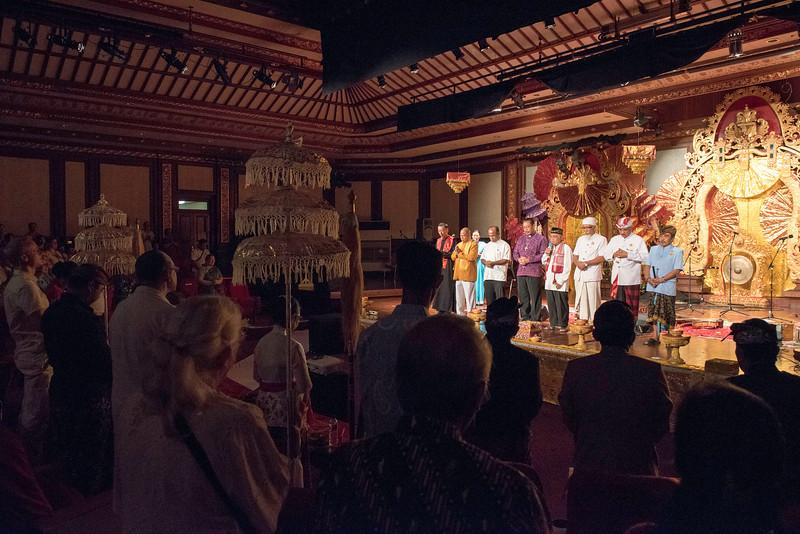 20170205_SOTS Concert Bali_05.jpg