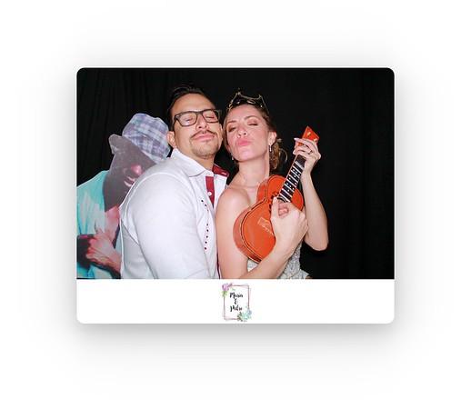 Boda María & Pedro