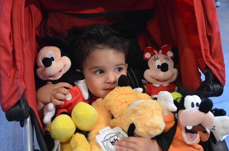 Disney 2013 515.jpg