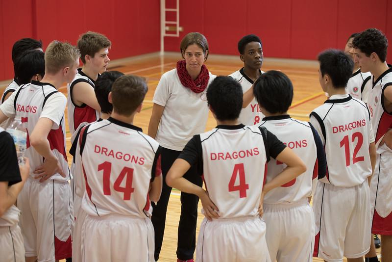 JV_Basketball_wjaa-4771.jpg