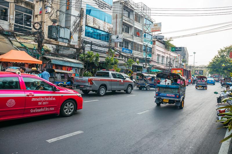 Bangkok II (30).jpg