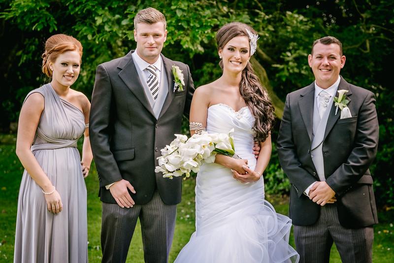 Blyth Wedding-413.jpg