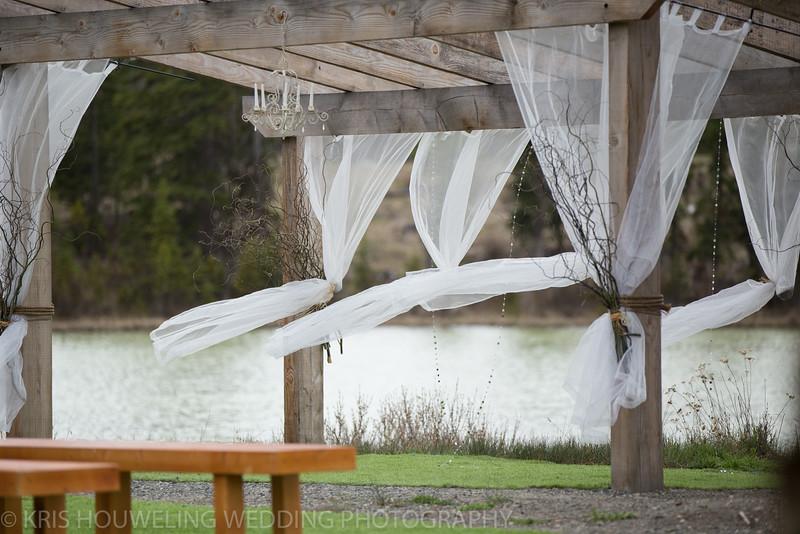 Copywrite Kris Houweling Wedding Samples 1-195.jpg