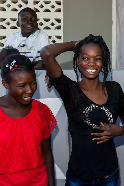 Haiti_2016_WEDS-692.jpg