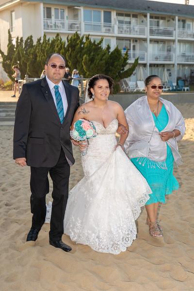 VBWC STAR 10122019 Wedding #75 (C) Robert Hamm.jpg