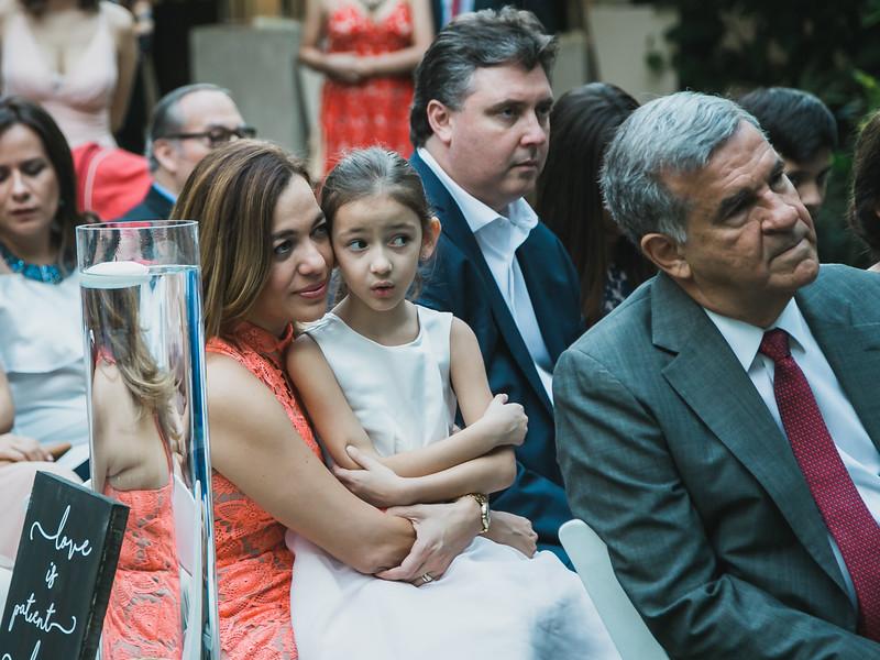 2017.12.28 - Mario & Lourdes's wedding (258).jpg